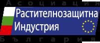 Асоциация Растителнозащитна Индустрия България