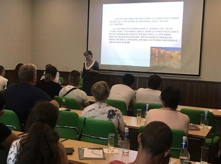 Варна, 3 юли 2019